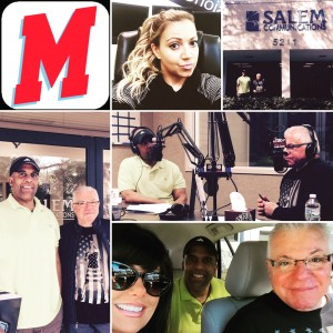 MAKIN IT pic - episode 2-20-16
