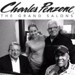 CHARLES PENZONE on MAKIN IT radio show