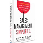 sales-management-simplified