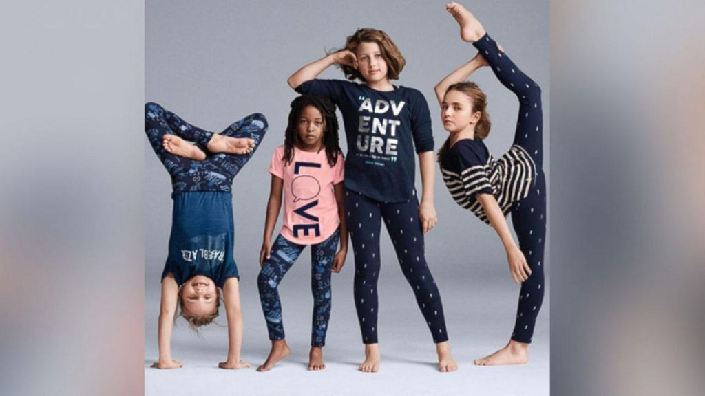 gap-kids-ad