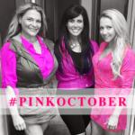 pink-girls-4