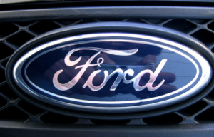 Ford Motors, Tabatha Takes Over, Makin It Now, Tommy Runfola