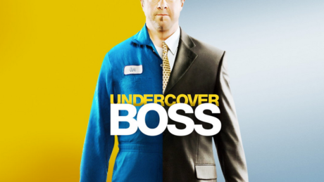 Undercover Boss, Career Comebacks, Millennials, Makin It Now